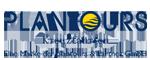 Plantours&Partner